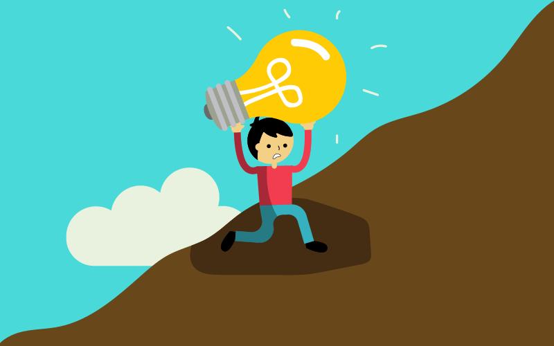 13 errores que debes evitar si quieres emprender con éxito - Valle de Elda