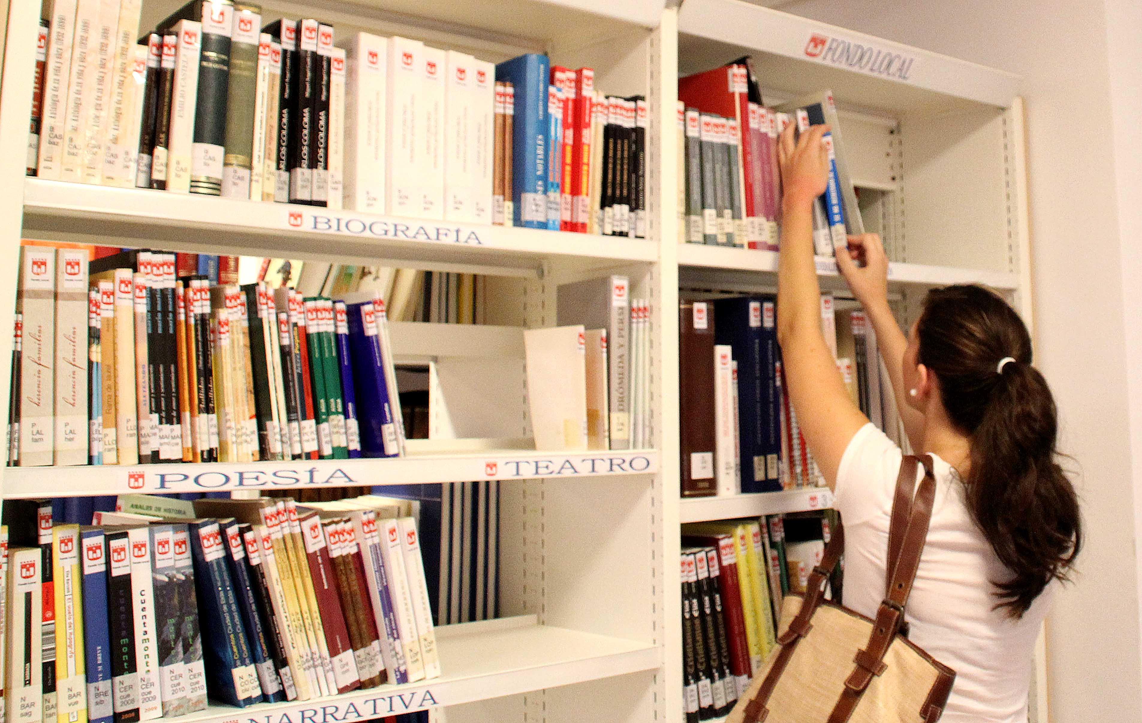 El ayuntamiento de elda informa de la convocatoria de 31 for Residencia para universitarios