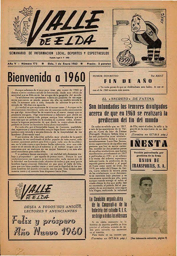 Imágenes numeradas. - Página 40 Vde_a05_0175_1960