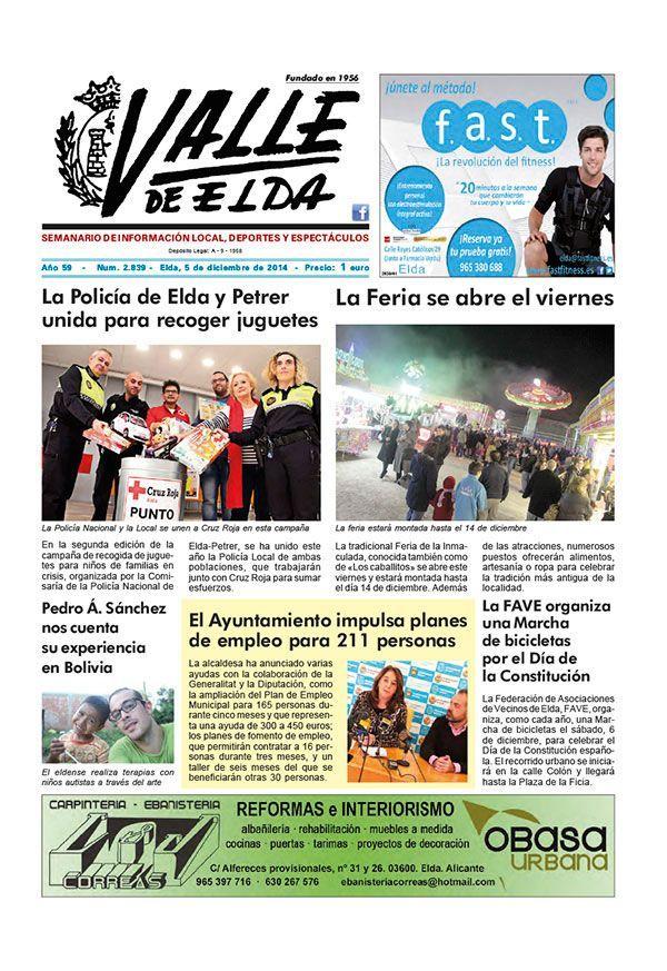 Recogida Muebles Viejos Barcelona : Recogida de muebles alicante logo centro reto with