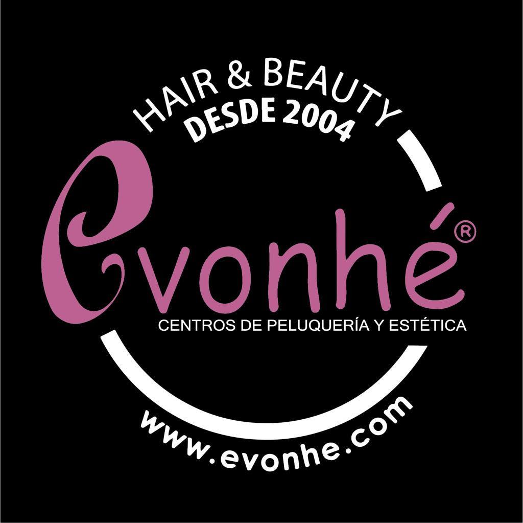 [El tiempo derecha] Evonhé 24-01-19